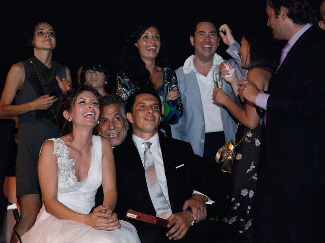 Il matrimonio di Alessandro e Valentina a Canicattì, Agrigento 44