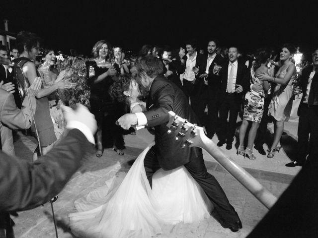 Il matrimonio di Alessandro e Valentina a Canicattì, Agrigento 45