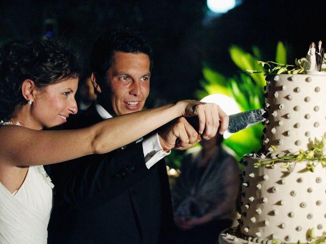 Il matrimonio di Alessandro e Valentina a Canicattì, Agrigento 48