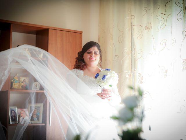 Il matrimonio di Gianni e Valeria a Bari, Bari 4