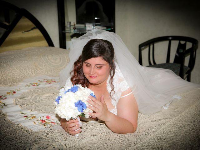 Il matrimonio di Gianni e Valeria a Bari, Bari 5