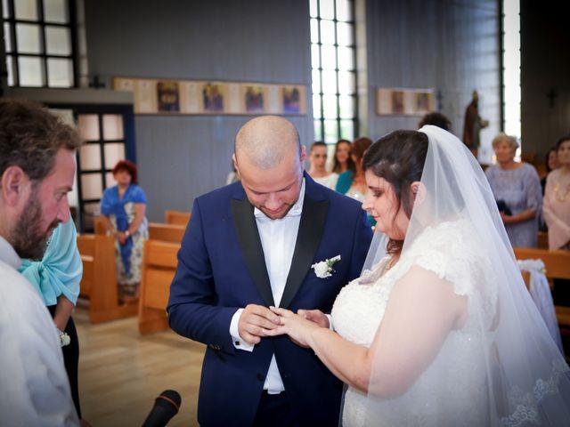 Il matrimonio di Gianni e Valeria a Bari, Bari 6