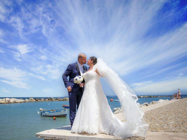 Il matrimonio di Gianni e Valeria a Bari, Bari 7