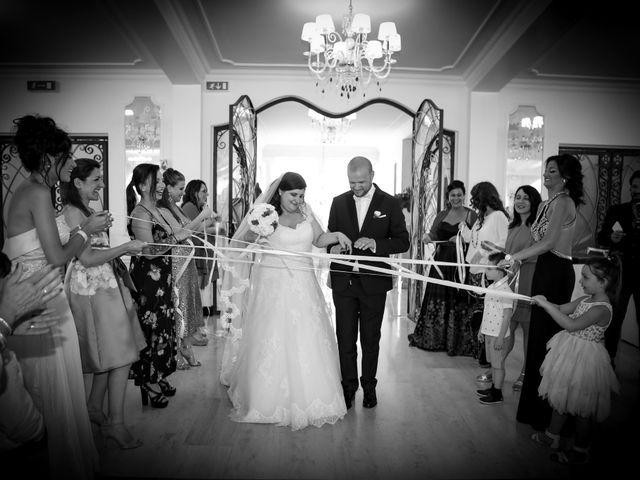 Il matrimonio di Gianni e Valeria a Bari, Bari 8
