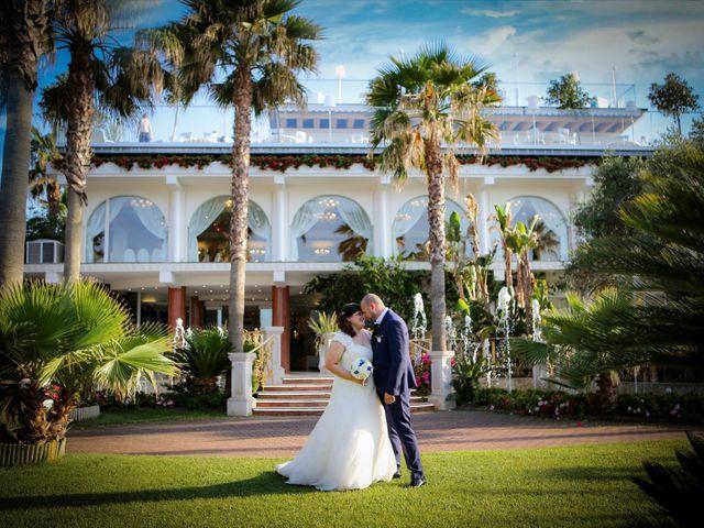 Il matrimonio di Gianni e Valeria a Bari, Bari 9