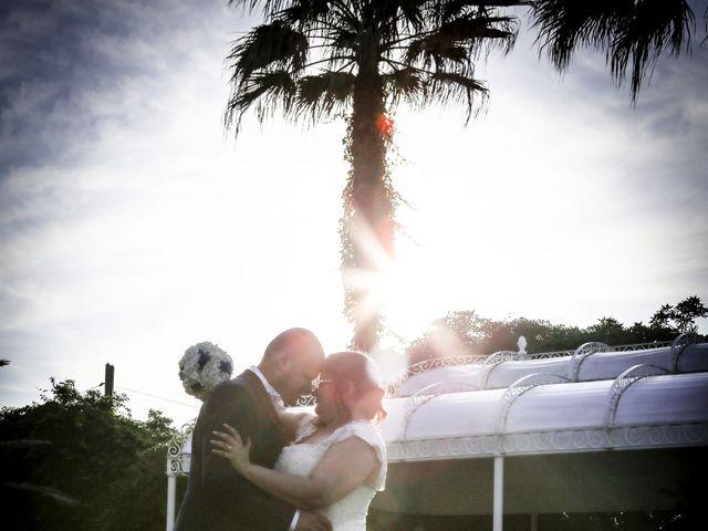 Il matrimonio di Gianni e Valeria a Bari, Bari 11