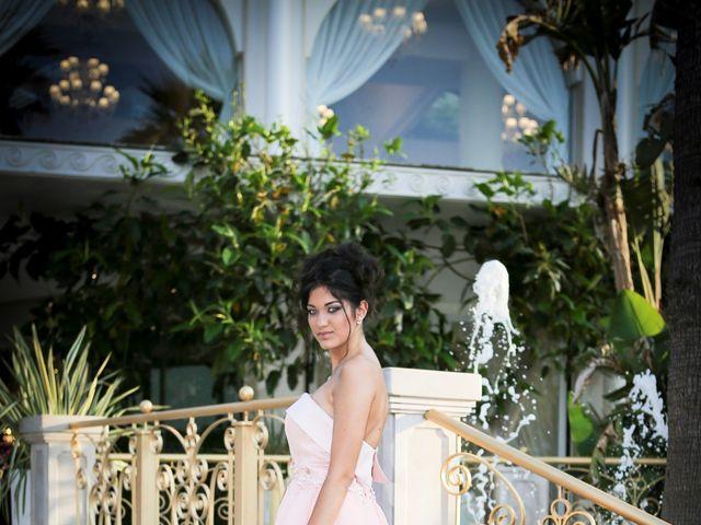 Il matrimonio di Gianni e Valeria a Bari, Bari 13