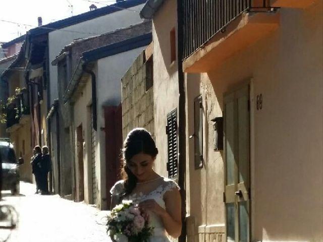 Il matrimonio di Vincenzo  e Alessandra a Cosenza, Cosenza 4