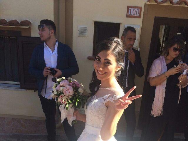 Il matrimonio di Vincenzo  e Alessandra a Cosenza, Cosenza 6