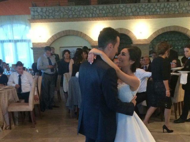 Il matrimonio di Vincenzo  e Alessandra a Cosenza, Cosenza 16