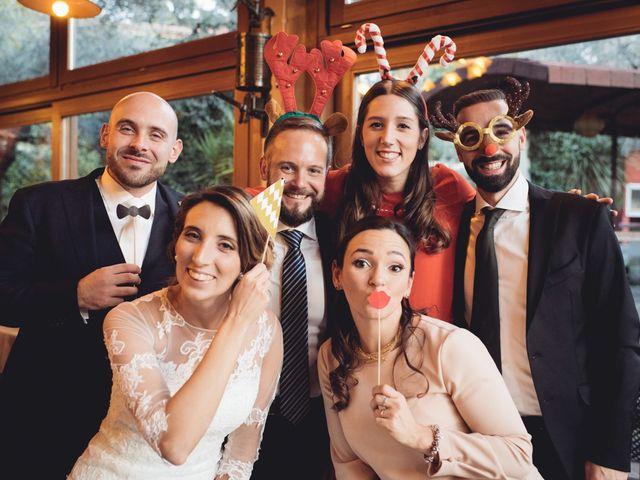 Il matrimonio di Marco e Martina a Verona, Verona 70
