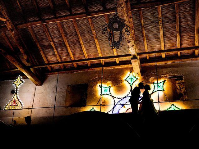 Il matrimonio di Stefano e Ketty a Acireale, Catania 3