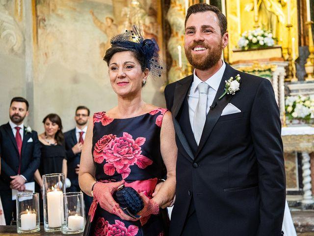 Il matrimonio di Stefano e Ketty a Acireale, Catania 10