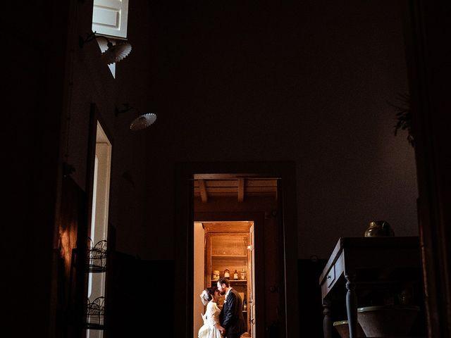 Il matrimonio di Stefano e Ketty a Acireale, Catania 19
