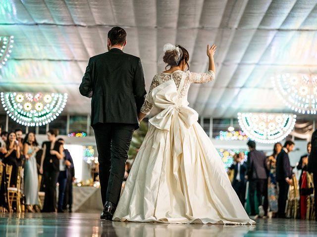 Il matrimonio di Stefano e Ketty a Acireale, Catania 26