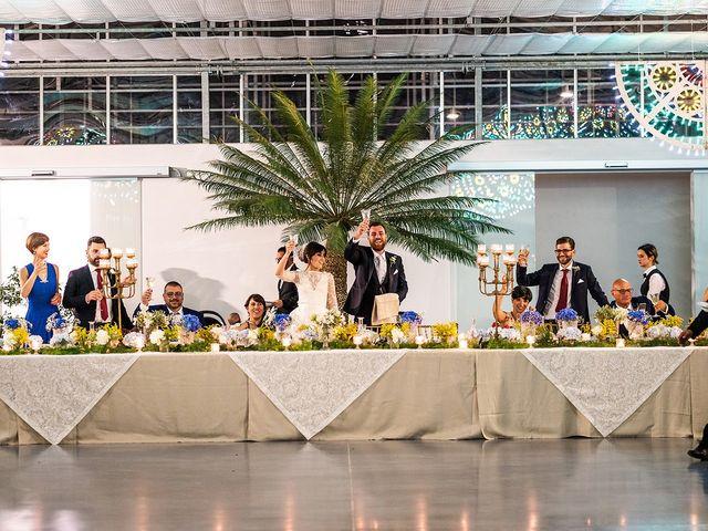 Il matrimonio di Stefano e Ketty a Acireale, Catania 27