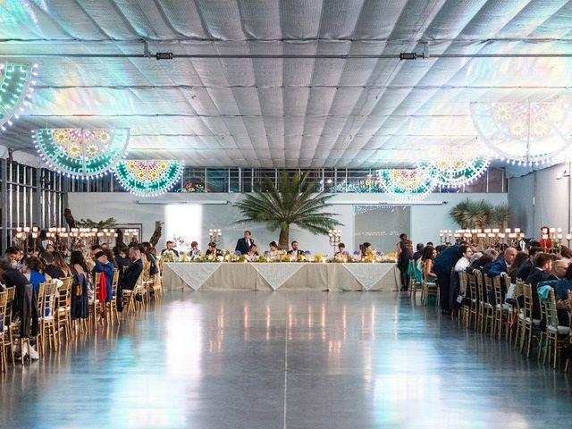 Il matrimonio di Stefano e Ketty a Acireale, Catania 28