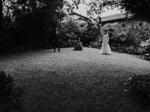Il matrimonio di Andrea e Sara a Trivignano Udinese, Udine 10