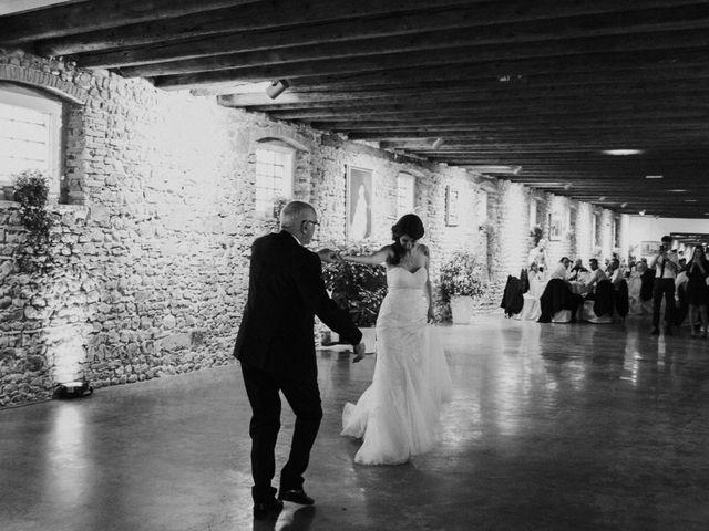 Il matrimonio di Andrea e Sara a Trivignano Udinese, Udine 14
