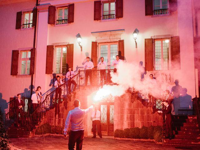 Il matrimonio di Andrea e Sara a Trivignano Udinese, Udine 17