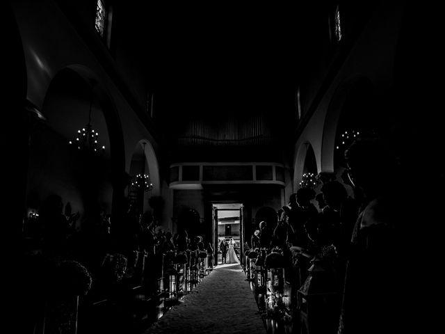 Il matrimonio di Katia e Andrea a Lecce, Lecce 22