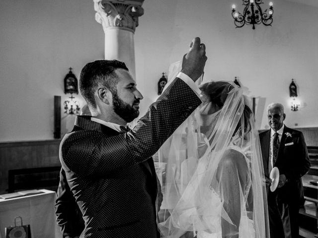 Il matrimonio di Katia e Andrea a Lecce, Lecce 23