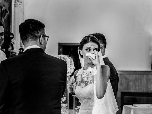 Il matrimonio di Katia e Andrea a Lecce, Lecce 24