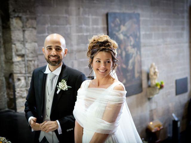 Il matrimonio di Matteo e Eugenia a Genova, Genova 31