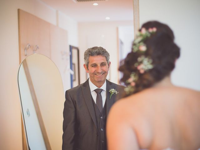 Il matrimonio di Davide e Marilena a Forlì, Forlì-Cesena 17