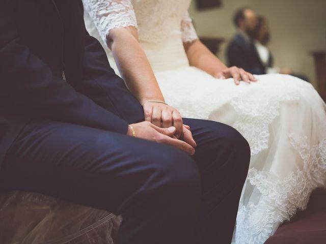 Il matrimonio di Davide e Marilena a Forlì, Forlì-Cesena 30
