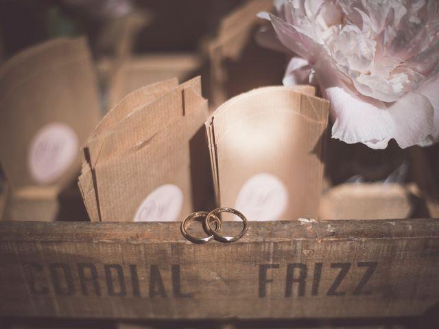 Il matrimonio di Davide e Marilena a Forlì, Forlì-Cesena 67