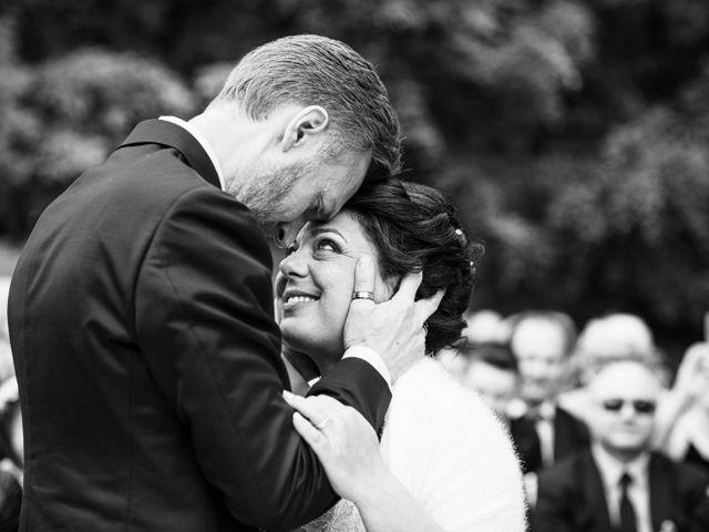 Il matrimonio di Francesco e Vitalba a Cesano Maderno, Monza e Brianza 1