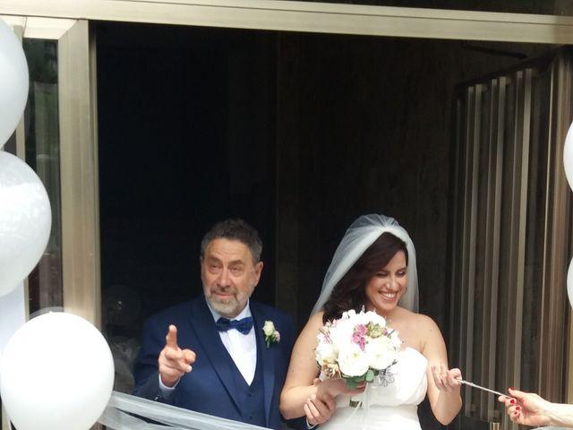 Il matrimonio di Leandro e Ludovica a Chieti, Chieti 6