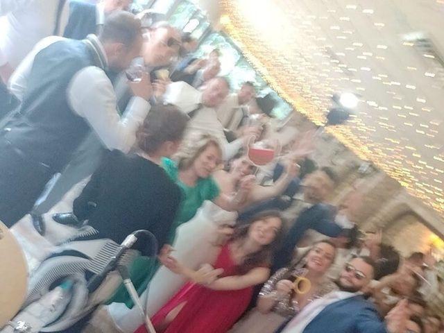 Il matrimonio di Leandro e Ludovica a Chieti, Chieti 7