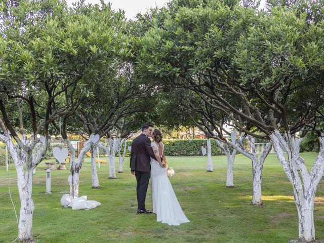 Il matrimonio di Salvatore e Elena a Caserta, Caserta 15