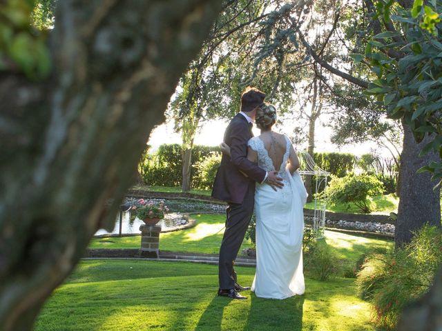 Il matrimonio di Salvatore e Elena a Caserta, Caserta 20