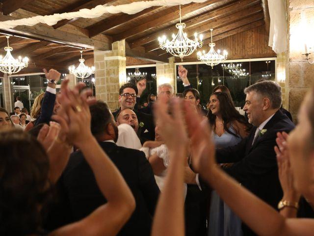 Il matrimonio di Salvatore e Elena a Caserta, Caserta 25