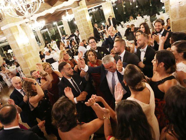 Il matrimonio di Salvatore e Elena a Caserta, Caserta 26