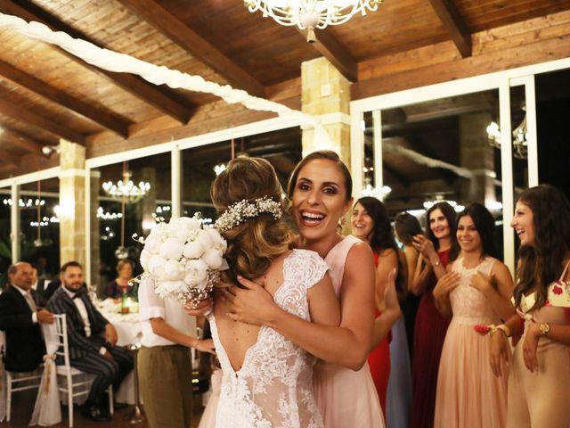 Il matrimonio di Salvatore e Elena a Caserta, Caserta 27