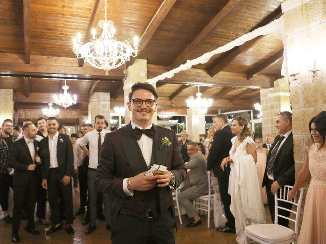 Il matrimonio di Salvatore e Elena a Caserta, Caserta 28
