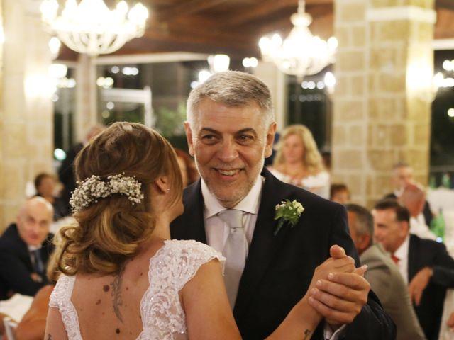 Il matrimonio di Salvatore e Elena a Caserta, Caserta 29