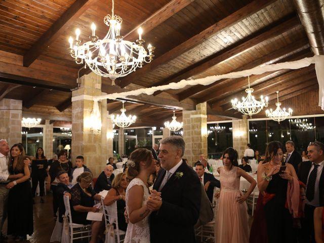 Il matrimonio di Salvatore e Elena a Caserta, Caserta 30