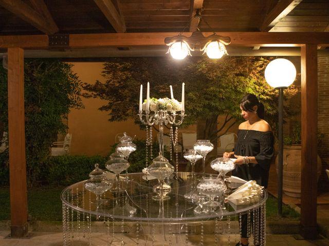 Il matrimonio di Salvatore e Elena a Caserta, Caserta 34
