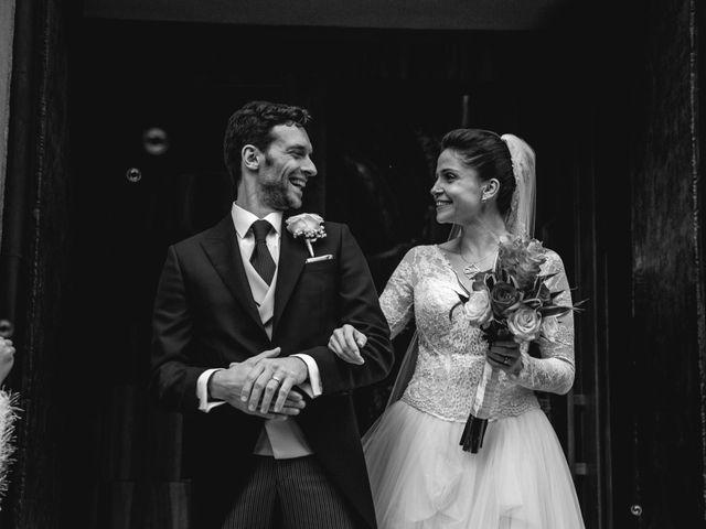 Il matrimonio di Massimo e Margherita a Duino-Aurisina, Trieste 36