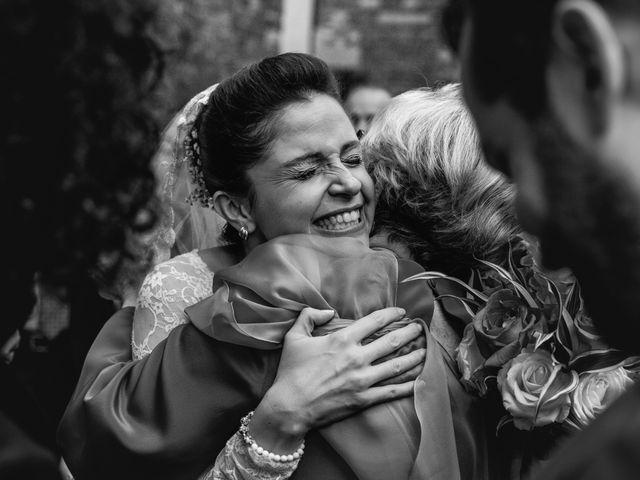 Il matrimonio di Massimo e Margherita a Duino-Aurisina, Trieste 39