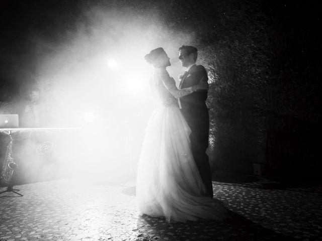 Il matrimonio di Massimo e Margherita a Duino-Aurisina, Trieste 71