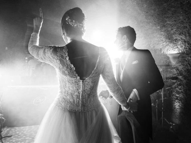Il matrimonio di Massimo e Margherita a Duino-Aurisina, Trieste 72