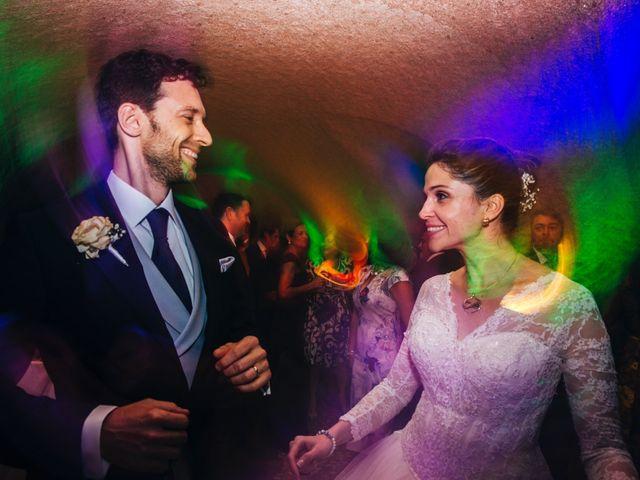Il matrimonio di Massimo e Margherita a Duino-Aurisina, Trieste 74