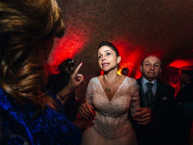 Il matrimonio di Massimo e Margherita a Duino-Aurisina, Trieste 88
