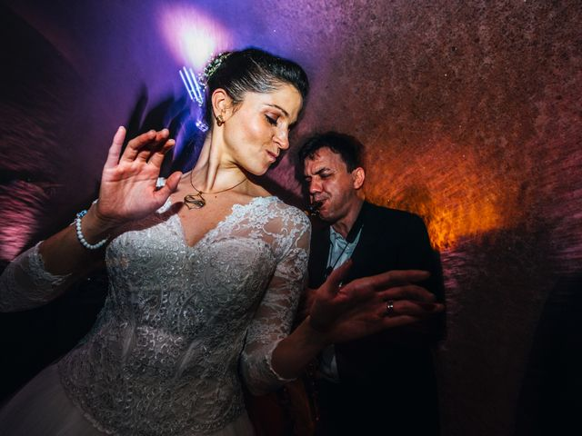 Il matrimonio di Massimo e Margherita a Duino-Aurisina, Trieste 90